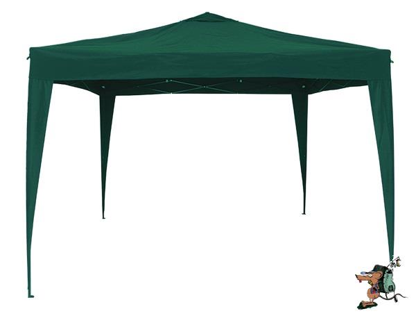 Ezy Up sun shelter ...  sc 1 st  C& Tent Hire & Ezy Up sun shelter | Camp Tent Hire